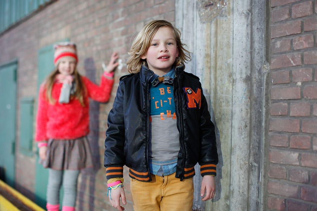 Joris-Den-Blaauwen-Mode-Fotograaf 95