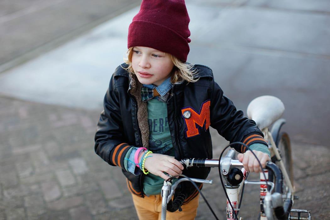 Joris-Den-Blaauwen-Mode-Fotograaf 100