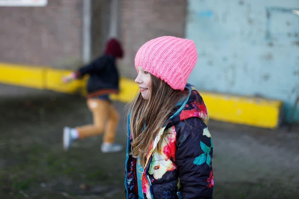Joris-Den-Blaauwen-Mode-Fotograaf 104