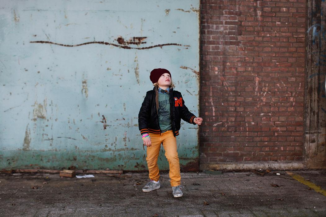Joris-Den-Blaauwen-Mode-Fotograaf 105