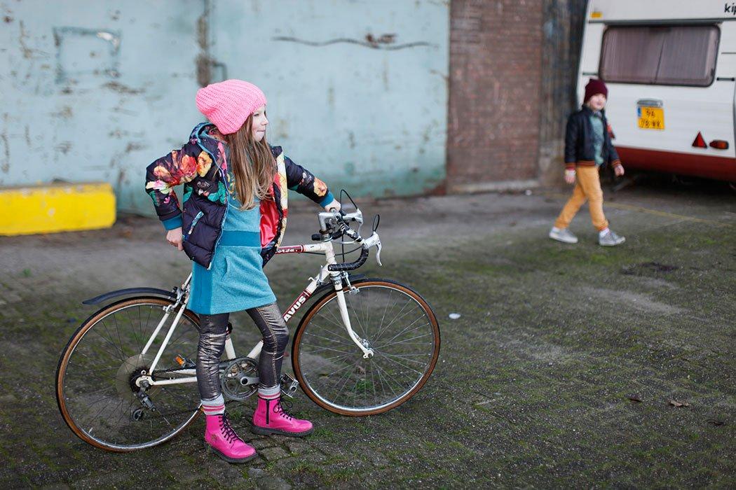 Joris-Den-Blaauwen-Mode-Fotograaf 106