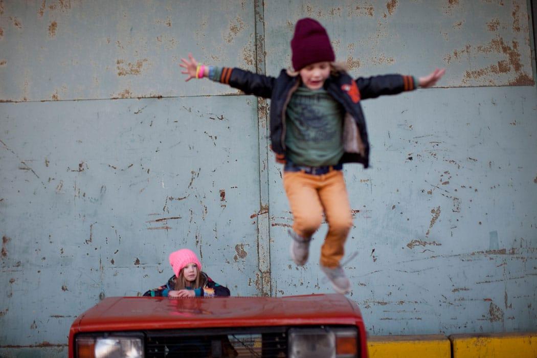 Joris-Den-Blaauwen-Mode-Fotograaf 107