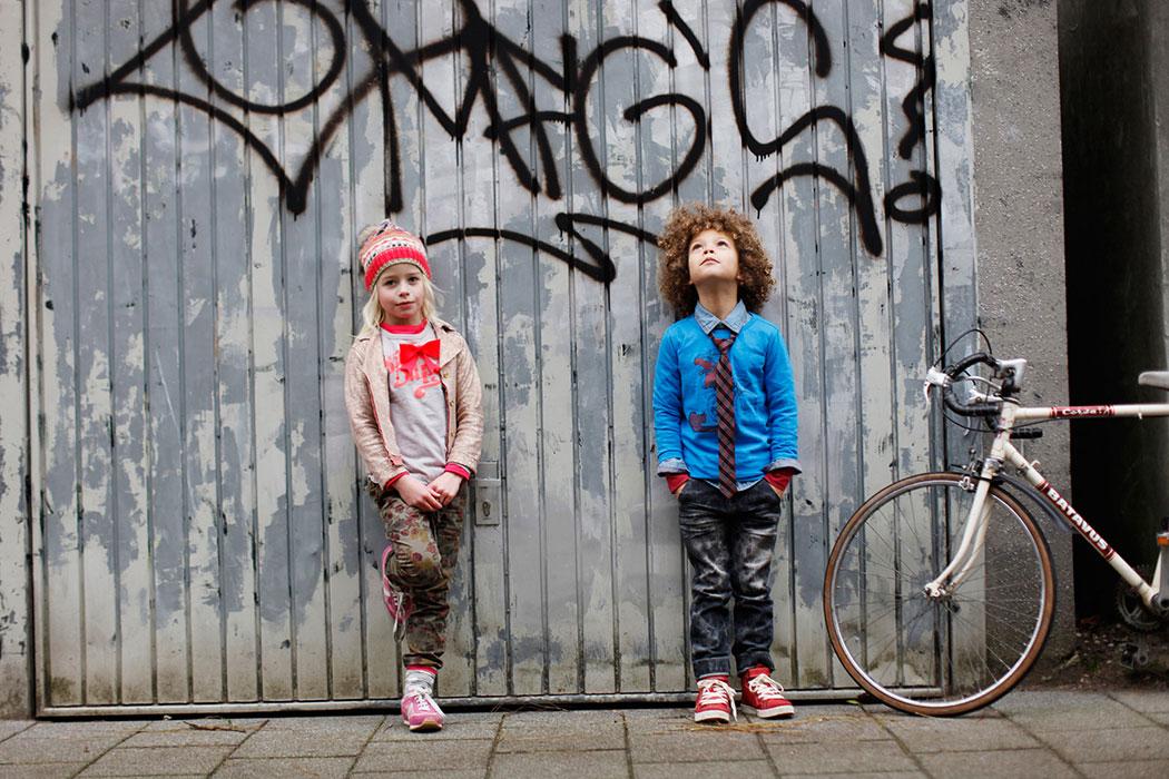 Joris-Den-Blaauwen-Mode-Fotograaf 114