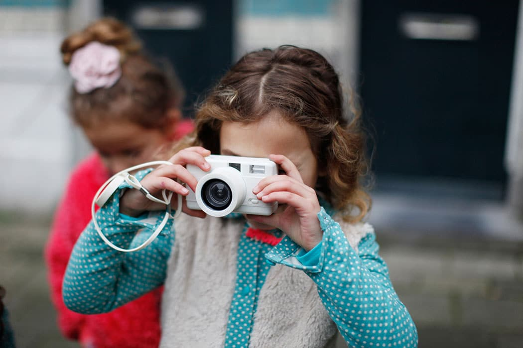 Joris-Den-Blaauwen-Mode-Fotograaf 115
