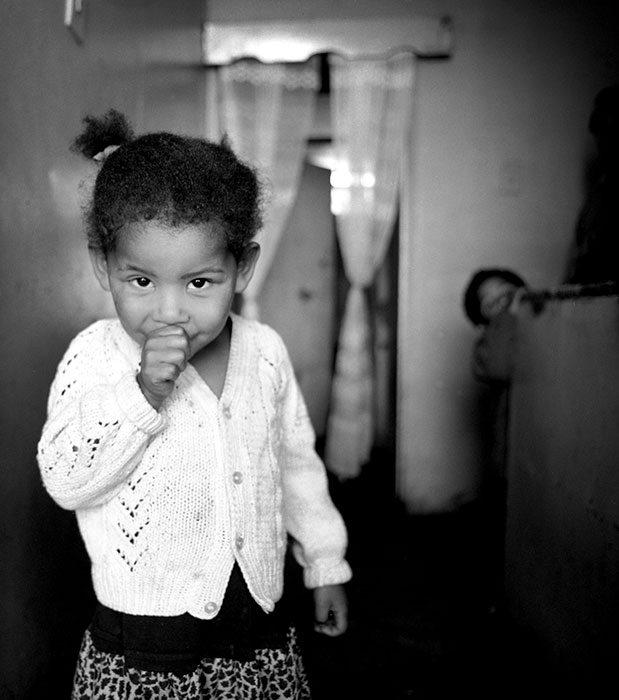 Joris-den-Blaauwen-Fotograaf-Kaapstad 131