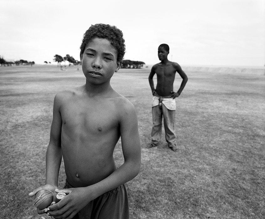Joris-den-Blaauwen-Fotograaf-Kaapstad 134