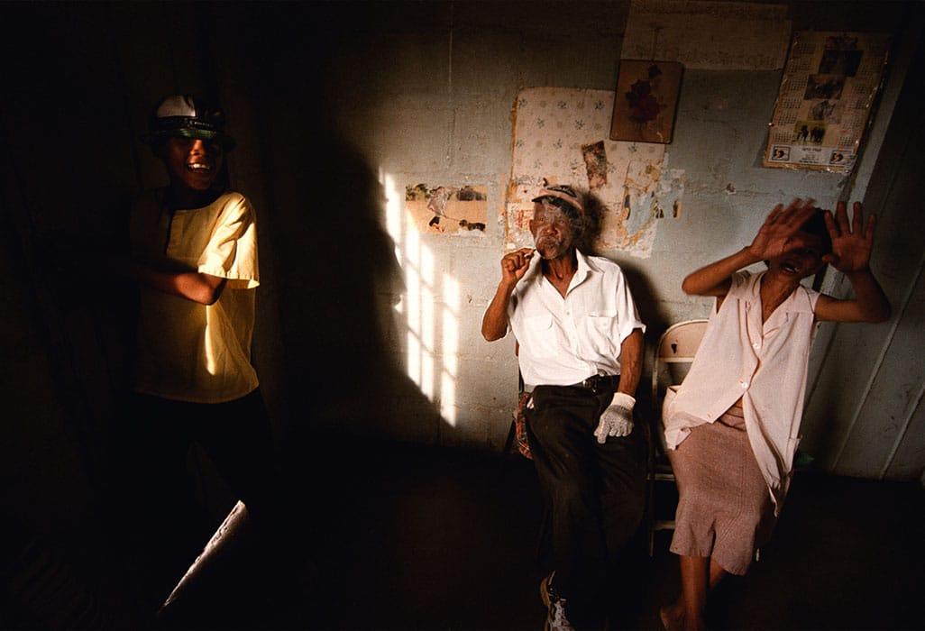 Joris-den-Blaauwen-Fotograaf-Zuid-Afrika 138