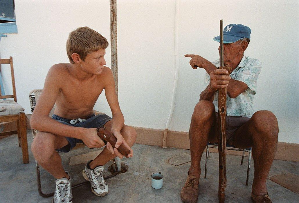 Joris-den-Blaauwen-Fotograaf-Zuid-Afrika 139