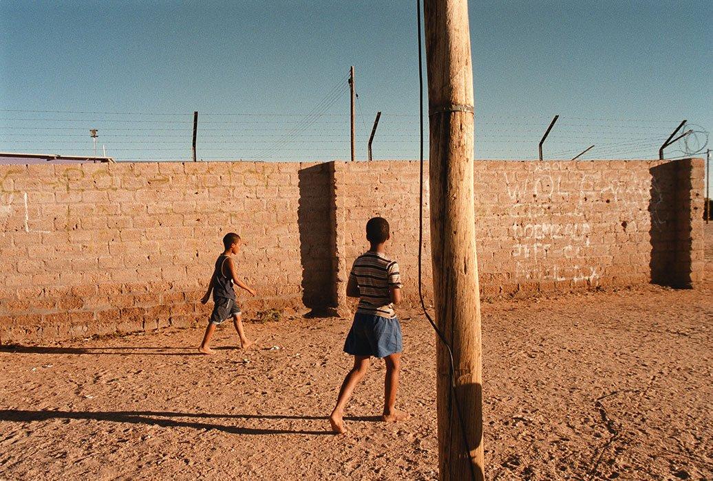 Joris-den-Blaauwen-Fotograaf-Zuid-Afrika 140