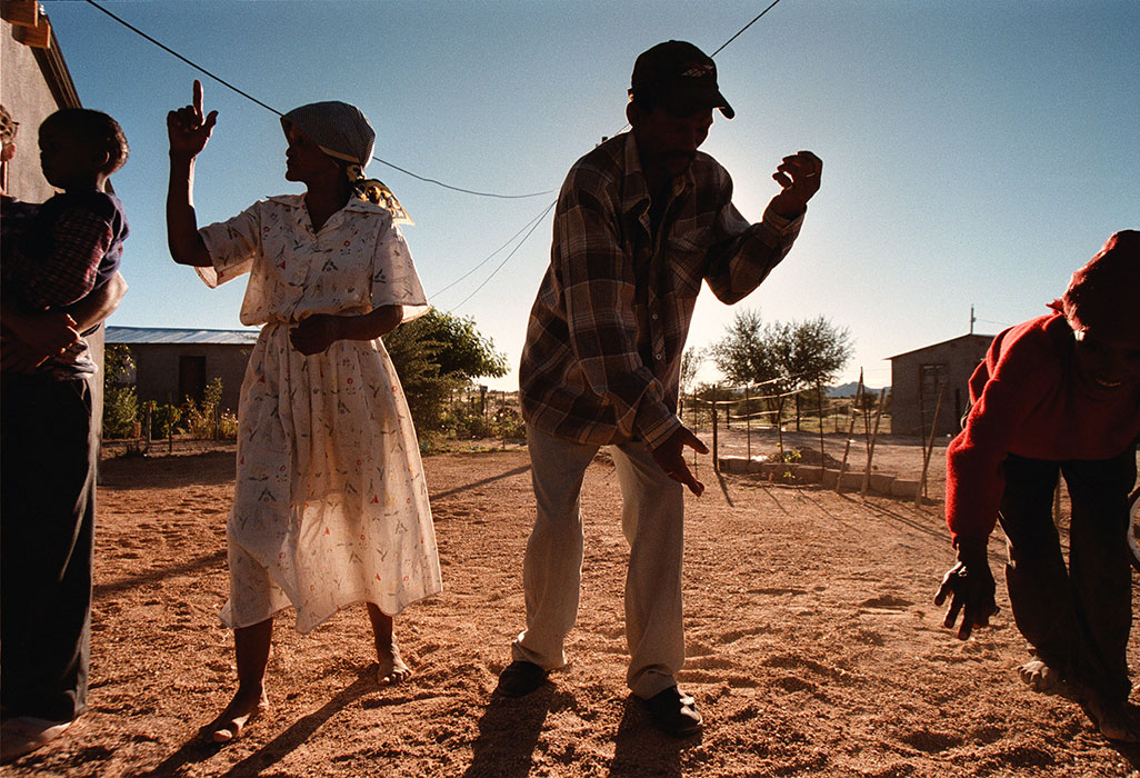 Joris-den-Blaauwen-Fotograaf-Zuid-Afrika 143