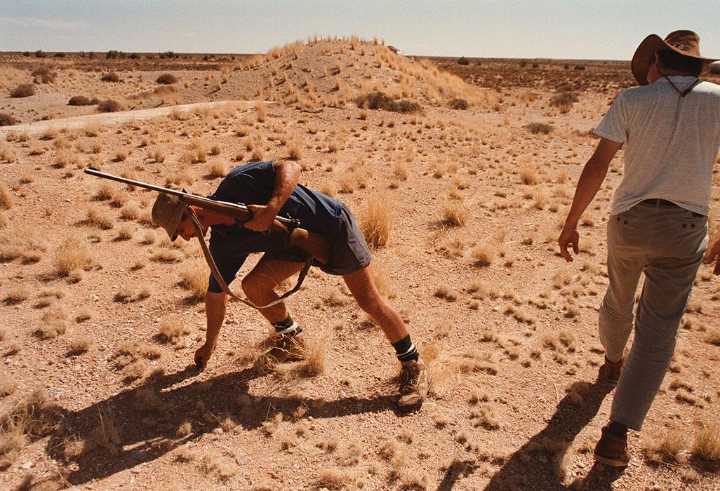 Joris-den-Blaauwen-Fotograaf-Zuid-Afrika 146