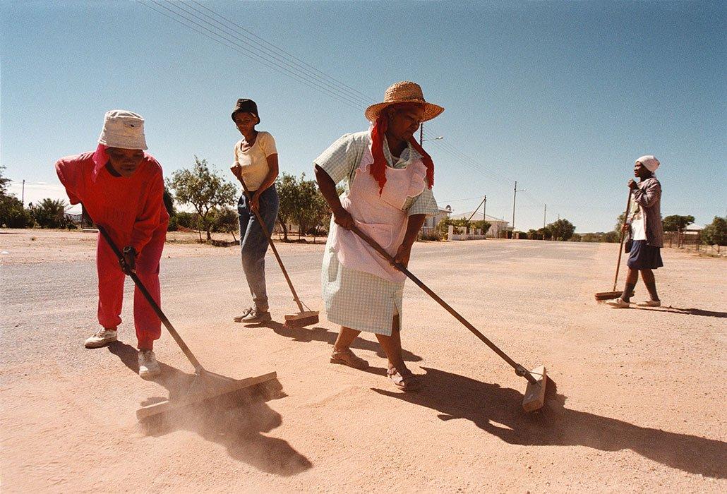 Joris-den-Blaauwen-Fotograaf-Zuid-Afrika 153