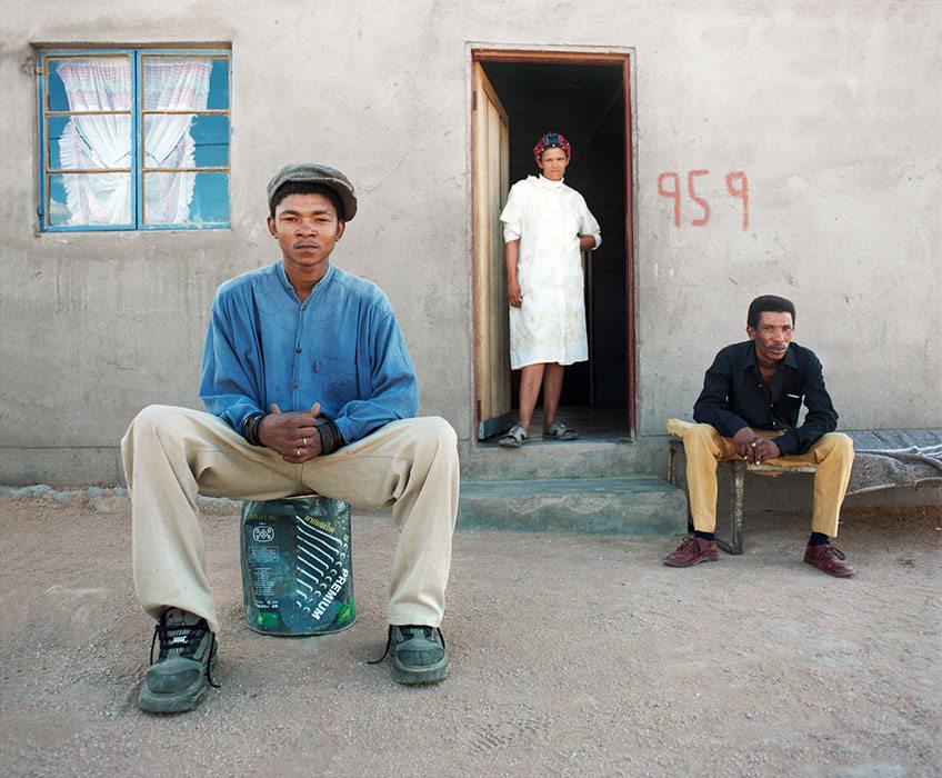 Joris-den-Blaauwen-Fotograaf-Zuid-Afrika 160