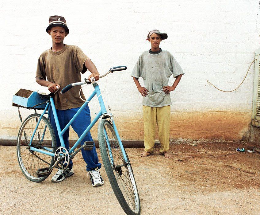 Joris-den-Blaauwen-Fotograaf-Zuid-Afrika 162