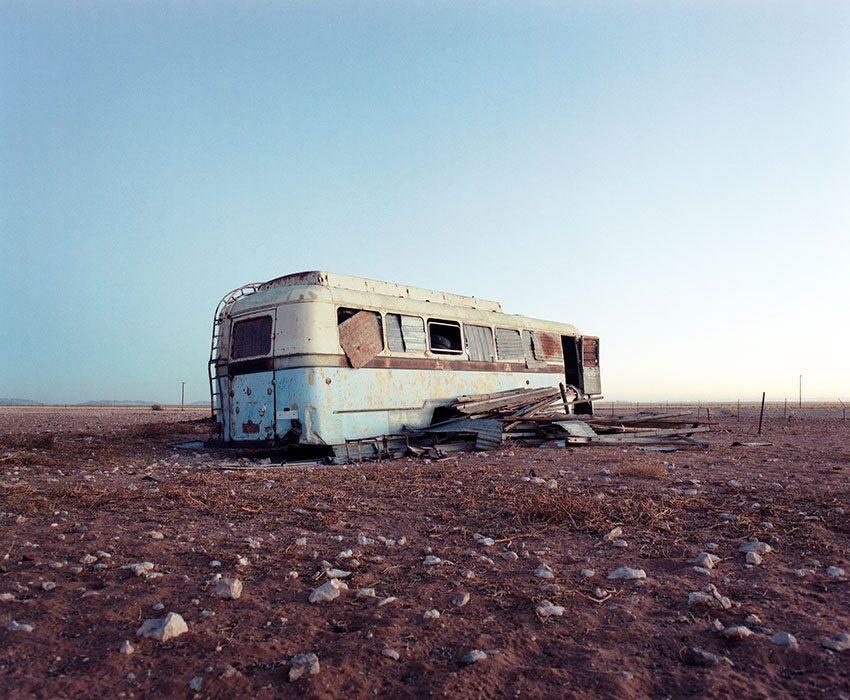 Joris-den-Blaauwen-Fotograaf-Zuid-Afrika 164