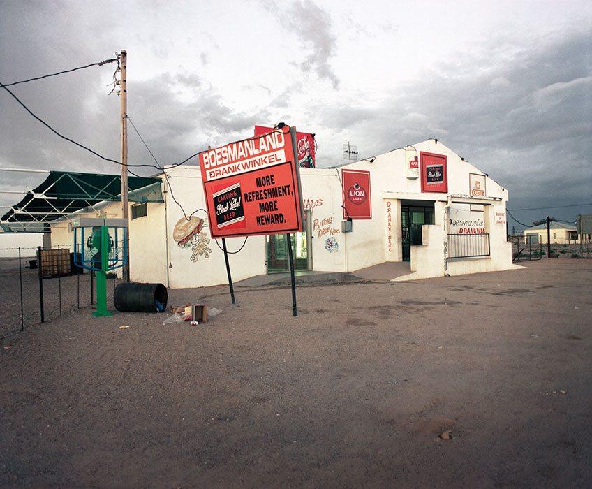 Joris-den-Blaauwen-Fotograaf-Zuid-Afrika 167