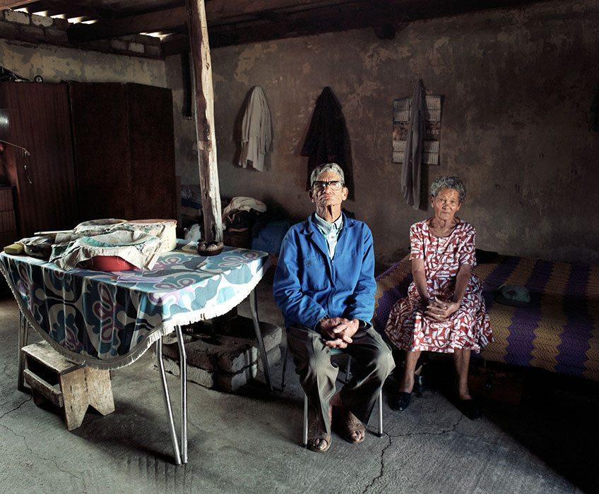 Joris-den-Blaauwen-Fotograaf-Zuid-Afrika 168