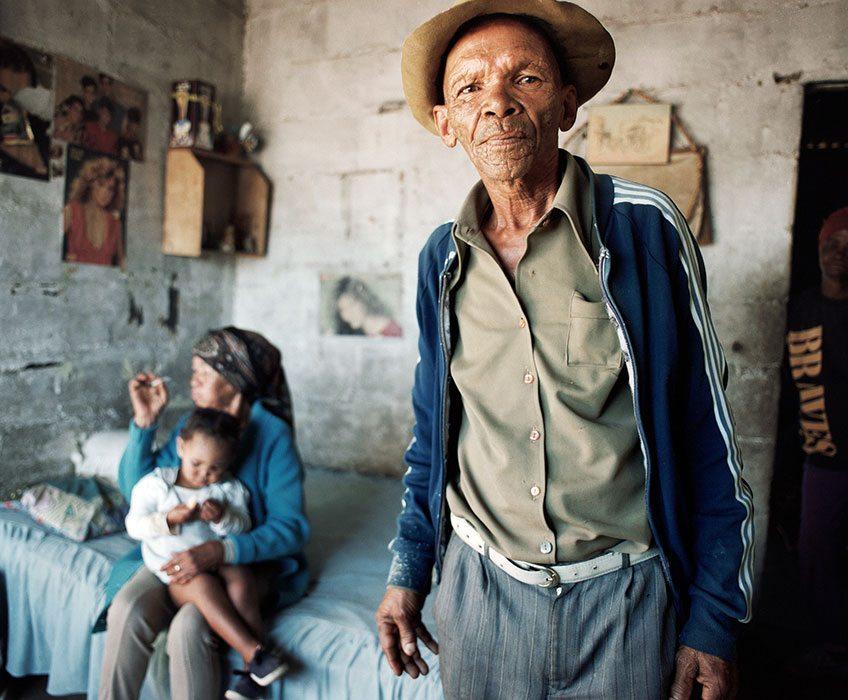 Joris-den-Blaauwen-Fotograaf-Zuid-Afrika 169