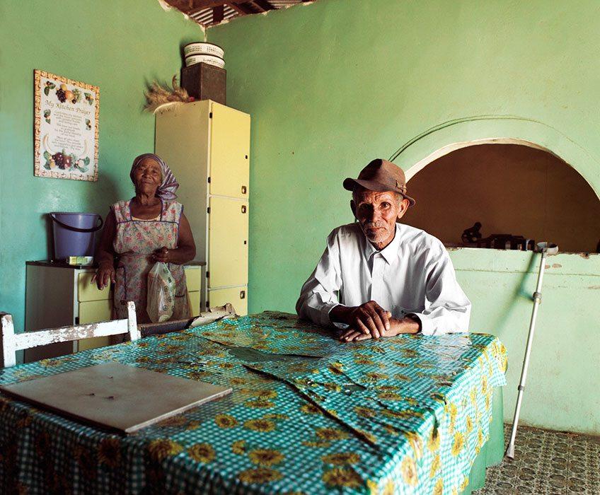 Joris-den-Blaauwen-Fotograaf-Zuid-Afrika 170