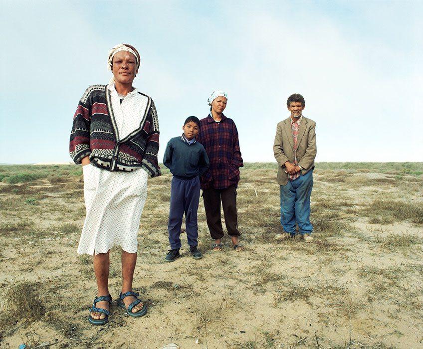 Joris-den-Blaauwen-Fotograaf-Zuid-Afrika 173