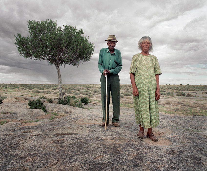 Joris-den-Blaauwen-Fotograaf-Zuid-Afrika 175