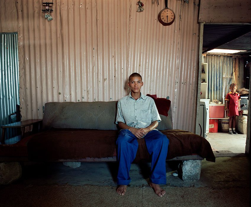 Joris-den-Blaauwen-Fotograaf-Zuid-Afrika 176