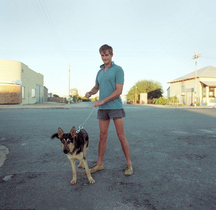 Joris-den-Blaauwen-Fotograaf-Zuid-Afrika 179