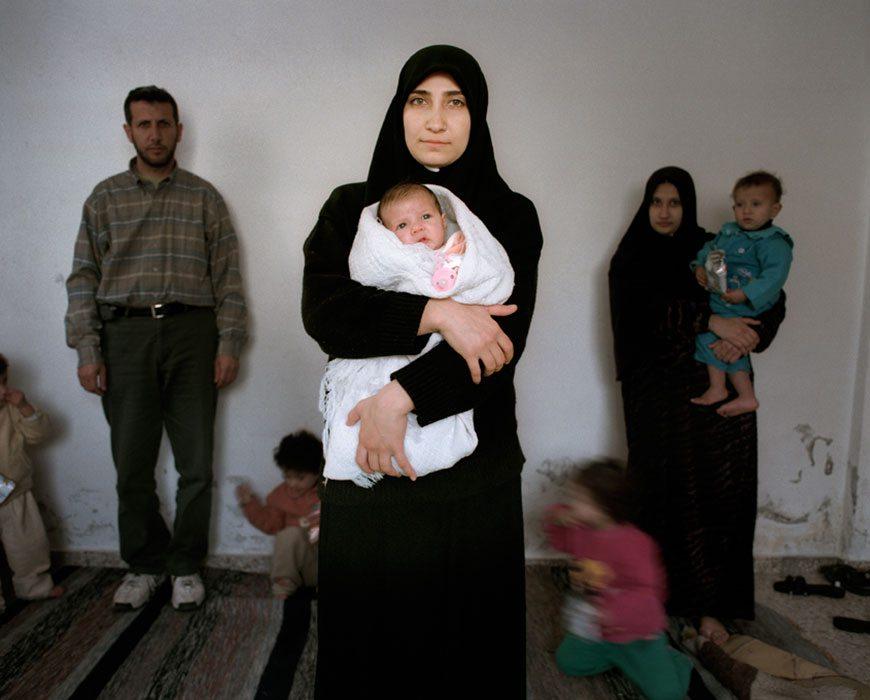 Joris-den-Blaauwen-Gaza 24