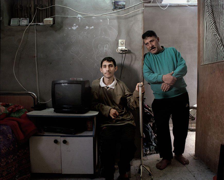 Joris-den-Blaauwen-Gaze 25