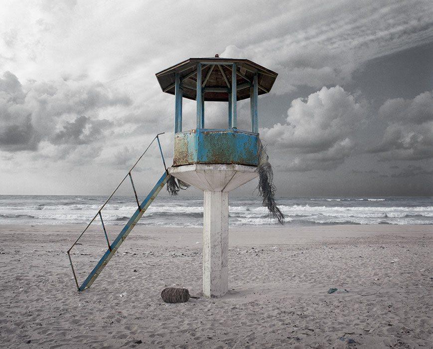 gaza-beach-2002-Joris-den-Blaauwen 23